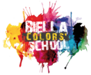 Biella Colors' School